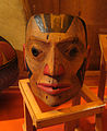 Tsimshian Mask -b.jpg