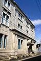 Tsuruga city museum01s3200.jpg
