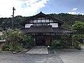 Tsuwano Konjakukan Hall 20170503.jpg