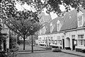 Tuchthuisstraat 8, binnenplaats - Haarlem - 20096518 - RCE.jpg