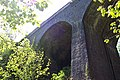 Tucking Mill Viaduct - geograph.org.uk - 47849.jpg