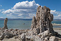 Tufas and Mono Lake.jpg