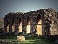 Tughlaqabad fort 005.jpg