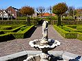 Tuin2 van Marxveld Vollenhove.jpg