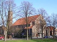 Tuindorpkerk Utrecht.jpg