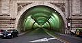 Tunel (5074465317).jpg