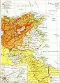 Tunisie cultivable 1900.jpg