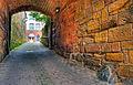 Tunnel (2467630423).jpg