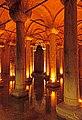 Turkey-03556 - Basilica Cistern (11314806955).jpg
