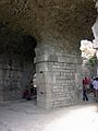 Turkey-2907 (2217211560).jpg