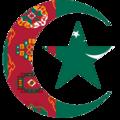 TurkmenistanIslam.png