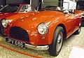 Turner 950 1959 schräg.JPG
