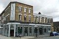 Turnpike House, Stamford Hill, N16 (7439052264).jpg