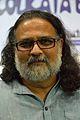 Tushar Arun Gandhi - Kolkata 2014-02-04 8454.JPG
