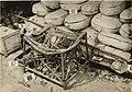 Tutankhamun tomb photographs 2 029.jpg