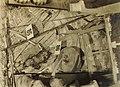 Tutankhamun tomb photographs 2 030.jpg