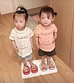 Twins child 201111154003.jpg