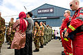 Two Minutes of Silence at Air Movements - Flickr - NZ Defence Force.jpg