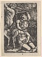 Two Satyrs Fighting Over a Nymph MET DP833082.jpg
