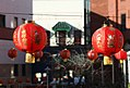 Two lanterns in Chinatown (378593699).jpg