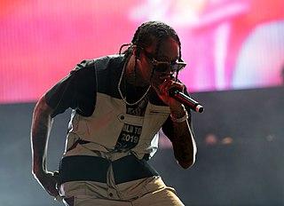 Tyga discography Hip hop recording artist discography