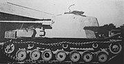 Type 4 medium tank Chi-To 01.jpg