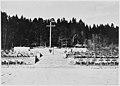 Tysk kirkegård L 5688Fo30141706260033 368.jpg