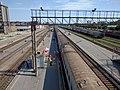 Tyumen railway station (30211587981).jpg