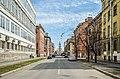 Tyushina Street SPB 2.jpg