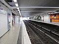 U-Bahnhof Billstedt 7.jpg