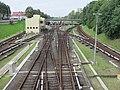 U-Bahnhof Billstedt 9.jpg