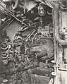 U-Boat 110, After Torpedo Room (8766090305).jpg