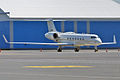 U.S. Air Force, 01-0550, Gulfstream G550 (17554863163).jpg