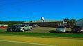 U.S. Cellular® Richland Center Store - panoramio.jpg