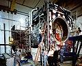 U.S. Department of Energy - Science - 167 016 001 (14167450388).jpg