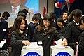U.S. Embassy Tokyo Election Event 2012 (8163250281).jpg