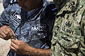 U.S. Navy Explosive Ordnance Disposal Technician, Task Group 56 130611-N-BJ254-133.jpg