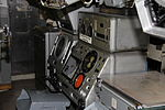 U10, U-Boot Klasse 205, HDW (9411924794).jpg