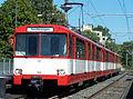 U2-Triebwagen 303+304+361 20082011.JPG