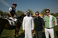 UAE society celebrates the return of British Polo Day (13579181063).jpg