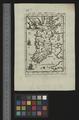 UBBasel Map Irland 1685-1686 Kartenslg Mappe 238-57c.tif
