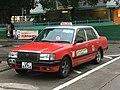UC6534(Urban Taxi) 29-01-2018.jpg