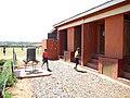 UDDTs, Eldoret (6914519693).jpg