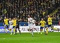 UEFA EURO qualifiers Sweden vs Spain 20191015 21.jpg