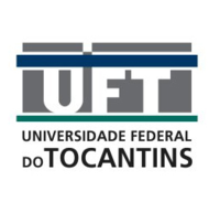 UFT PEQUENO.png