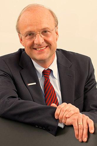 Ulrich Förstermann - ULRICH FÖRSTERMANN 2015 Photo Peter Pulkowski