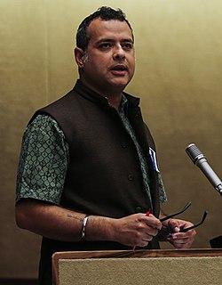 Öffentliches UNCTAD-Symposium 2013 - Plenum II (9200112948) (beschnitten) .jpg