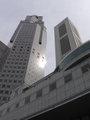 UOB Plaza Tower Two 2, Dec 05.JPG