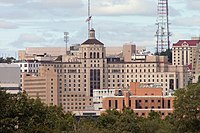List of hospitals in Pennsylvania - Wikipedia
