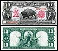 US-$10-LT-1901-Fr.114.jpg